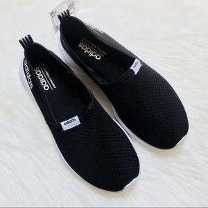 Adidas | Cloudfoam Lite Racer Slip On Sneaker